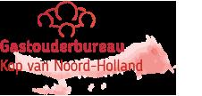 Gastouderbureau Kop van Noord-Holland