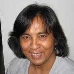Profielfoto van Myrna Lammers