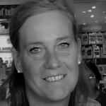 Profielfoto van Yvonne Miedema-de Graaf