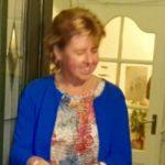 Profielfoto van Annemarie van der Reep
