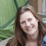 Profielfoto van Carin Smilde