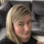 Profielfoto van Radka Olivová