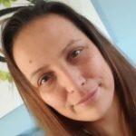 Profielfoto van Francisca van der Bent